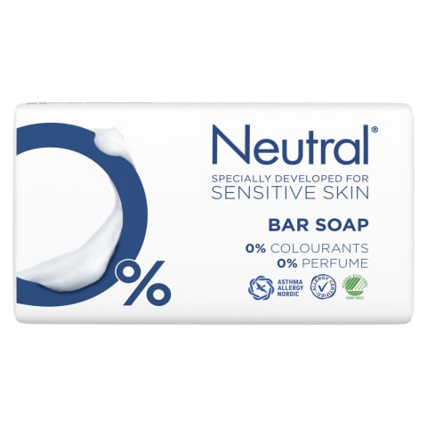 Muilas NEUTRAL, 100g