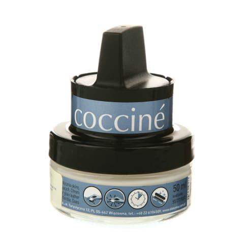 Avalynės vaškas COCCINE NANO, 50ml