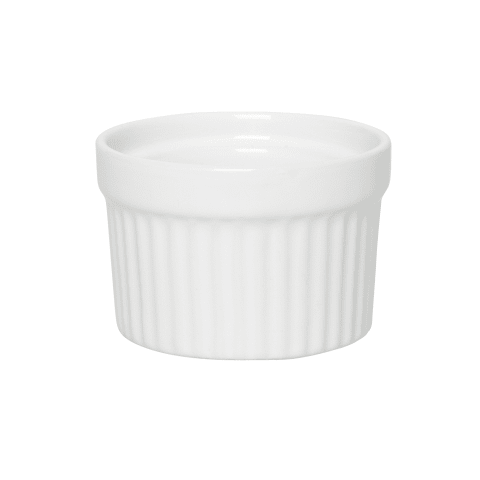 Keramikas trauciņš ICA C&E 9x5cm