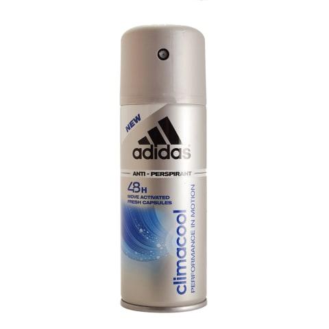 Antipersp. Adidas Climacool, vīr.,izsm. 150ml