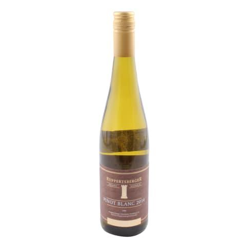 Kpn.vein Ruppertsberger Pinot Blanc 0,75l