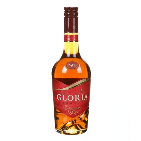 Brendis GLORIA Classique, 36 %, 0,5 l
