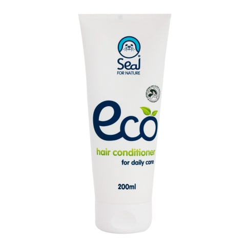 Balzams matiem Seal Eco 200ml