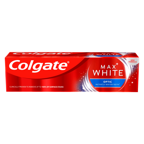 Zobu pasta COLGATE 75 ML