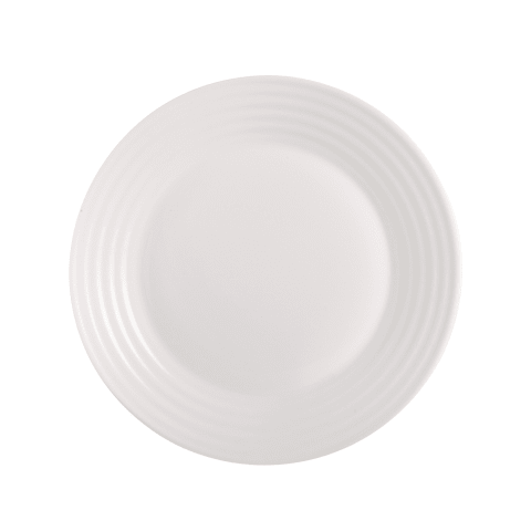 Desserditaldrik Harena 19cm