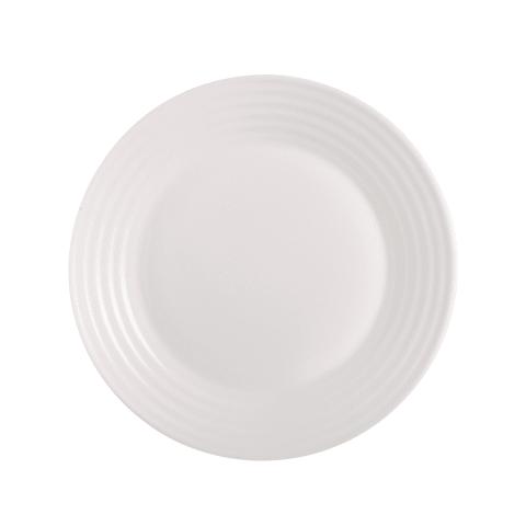Deserta šķīvis Harena 19cm