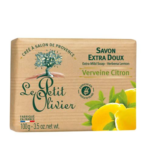 Ziepes Verbena Lemon 100ml