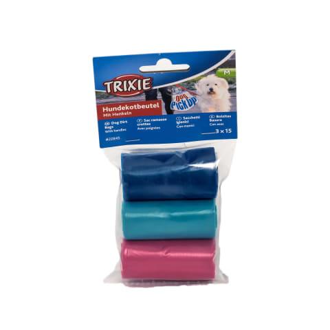 Plast.m.Trixie izk.sav.3X15gb