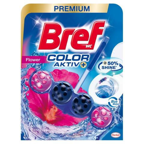 WC val-gaiv.BREF B. Aktiv Fresh Fl.,50g