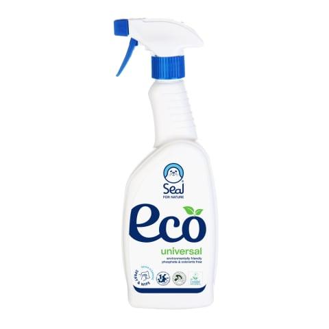 Tīrīšanas līdzeklis Seal Eco universāls 780ml