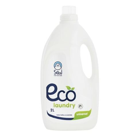 Veļas mazg. līdz. Seal Eco universāls 2l