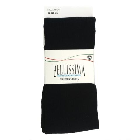 V.pėd.BELLISSIMA B411 tamsi mėly 122/128