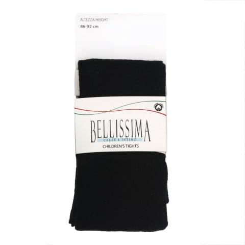 V.pėd.BELLISSIMA B411 tamsiai mėly 86/92