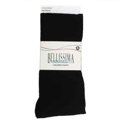 L.skp.Bellissima B411 tumesinine 146/152