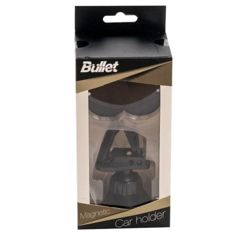 Telefona turētājs Bullet regulējams