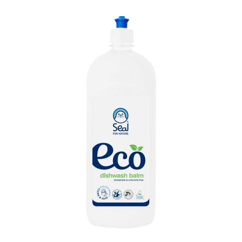 Trauku mazgāšanas līdzeklis Seal Eco 1l