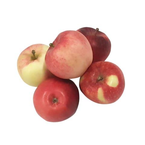 Eesti õun pakitud Ligol 1kl, kg