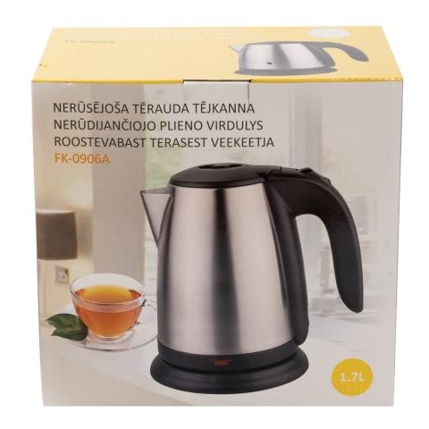 Teekann FK-0906A 1,7l