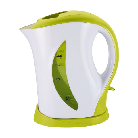 Teekann FK-0902A 1,7l