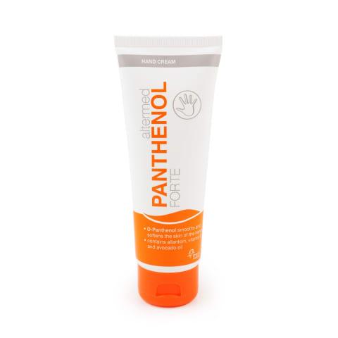 Roku krēms Altermed Panthenol forte 2% 100ml