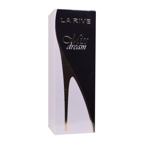 Parfum.vand.mot., LA RIVE MISS DREAM, 100ml