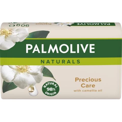 Tükiseep Palmolive Camelia&Almond 90 g