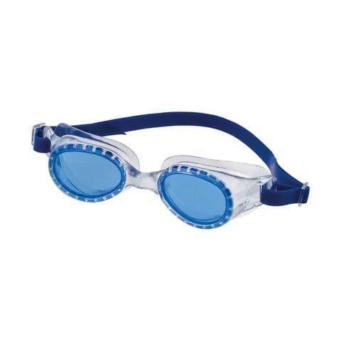 Bērnu peldbrilles Fashy P04107 ROCKY