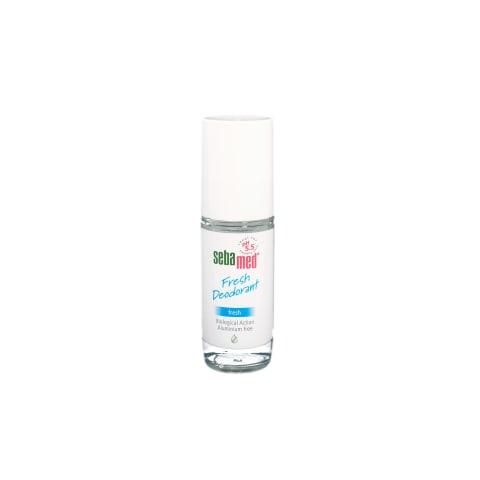 Dezodorants Sebamed Fresh 50ml