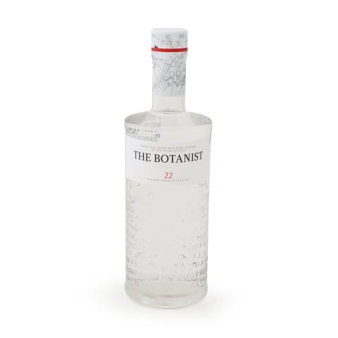 Džins The Botanist 46% 0,7l