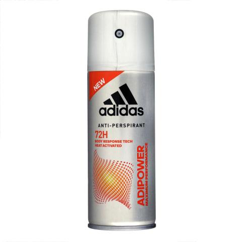 Antipersp. Adidas Adipower,vīr.,izsm. 150ml