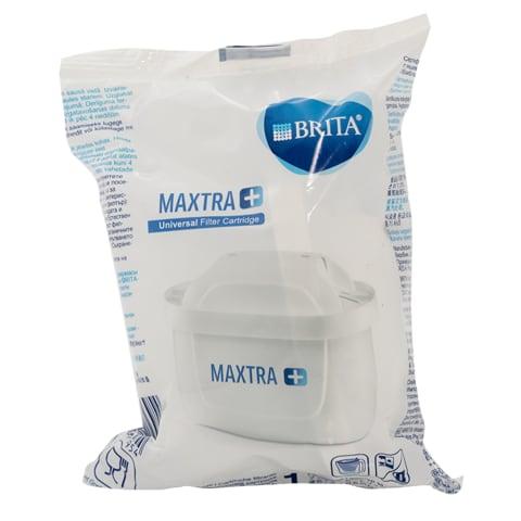 Filtravimo kasetė BRITA MAXTRA 1 vnt.