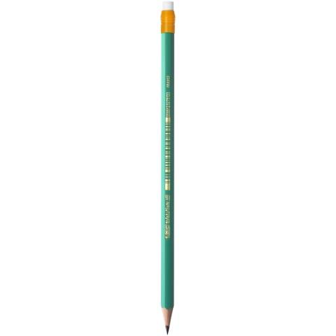 Grafito pieštukas BIC su trintuku AW20