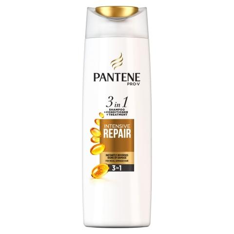 Šampoon Pantene Intensive Repair 360ml