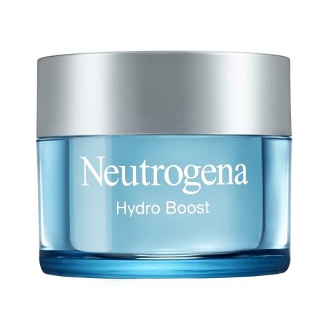 Sejas maska Neutrogena Hydro Boost nakts 50ml