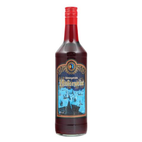 Vīns Winterwein 13% 1l