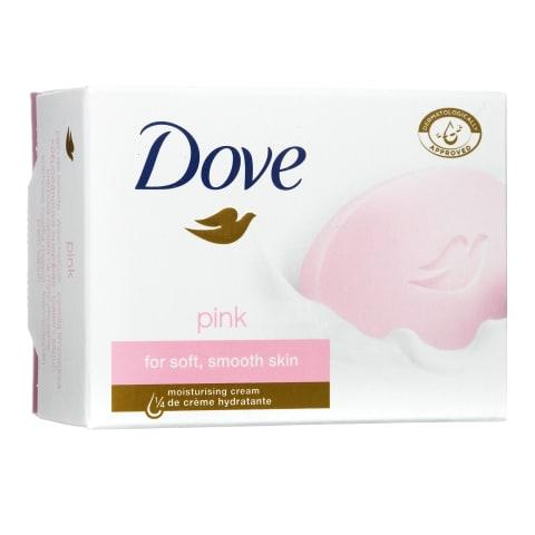 Ziepes Dove Pink 100g
