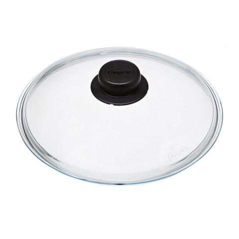 Stikla vāks Pyrex 28cm