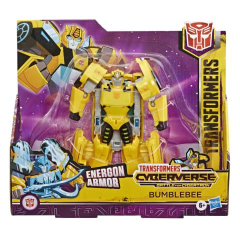 Rotaļlietas transformers Hasbro  E1886