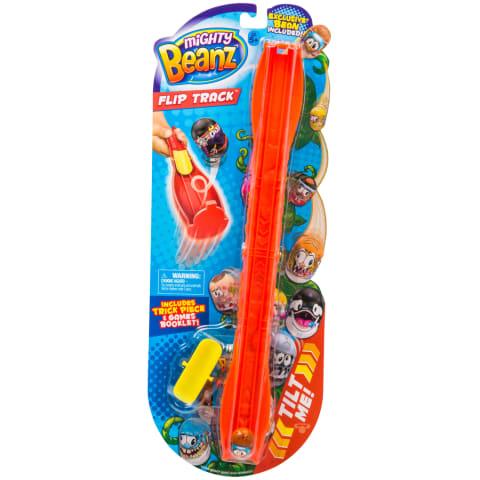Rotaļlietas komplekts Mighty Beans 66501