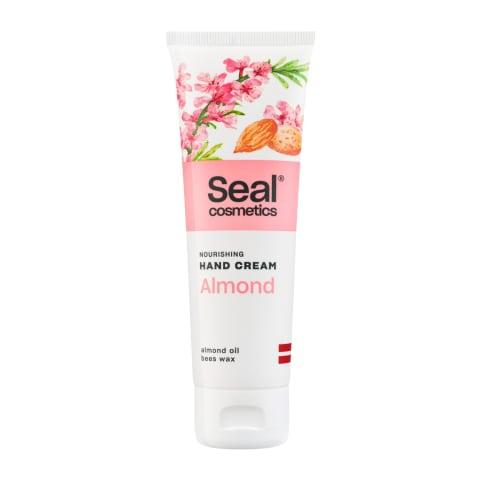 Roku krēms Seal Almond 80ml