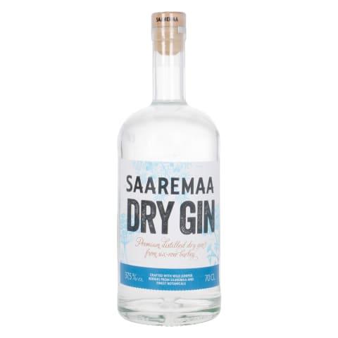 Gin Saaremaa 37,5%vol 0,7l