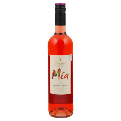 R. v. Freixenet Mia Rosado 12%, 0,75l