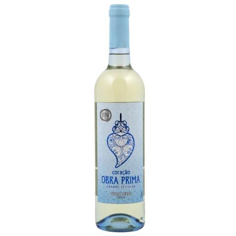 Balt.saus.vyn.OBRA PRIMA GRANDE ESCOLHA,0,75l