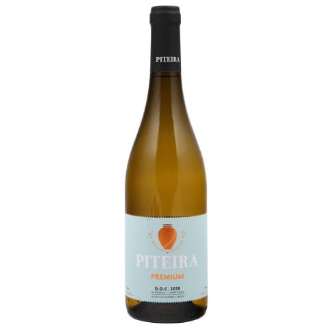 Balt.saus.vyn.PITEIRA PREMIUM ALENTEJO, 0,75l