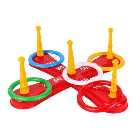 Aktyvaus žaidimo rink.vaik. TECHNOK SS21