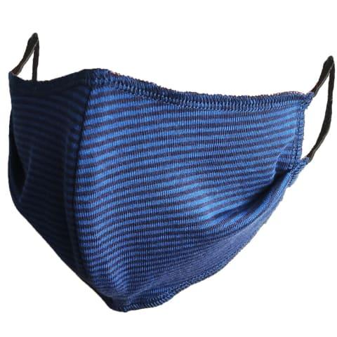 Veido kauke O602702-611 Blue Striped