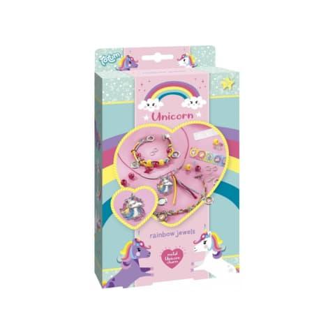 Rotaļlieta TOTUM Unicorn, 071063