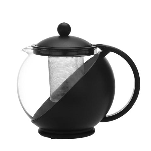 Kanna tējai 1250 ml
