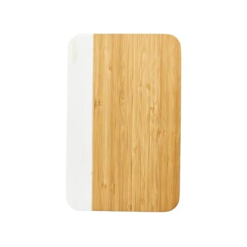 Bambusa dēlītis 28x17,8x1,5 cm AW20