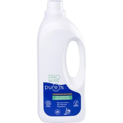 Konc.grind.plovikl. PROBIOTIC Pure,900ml